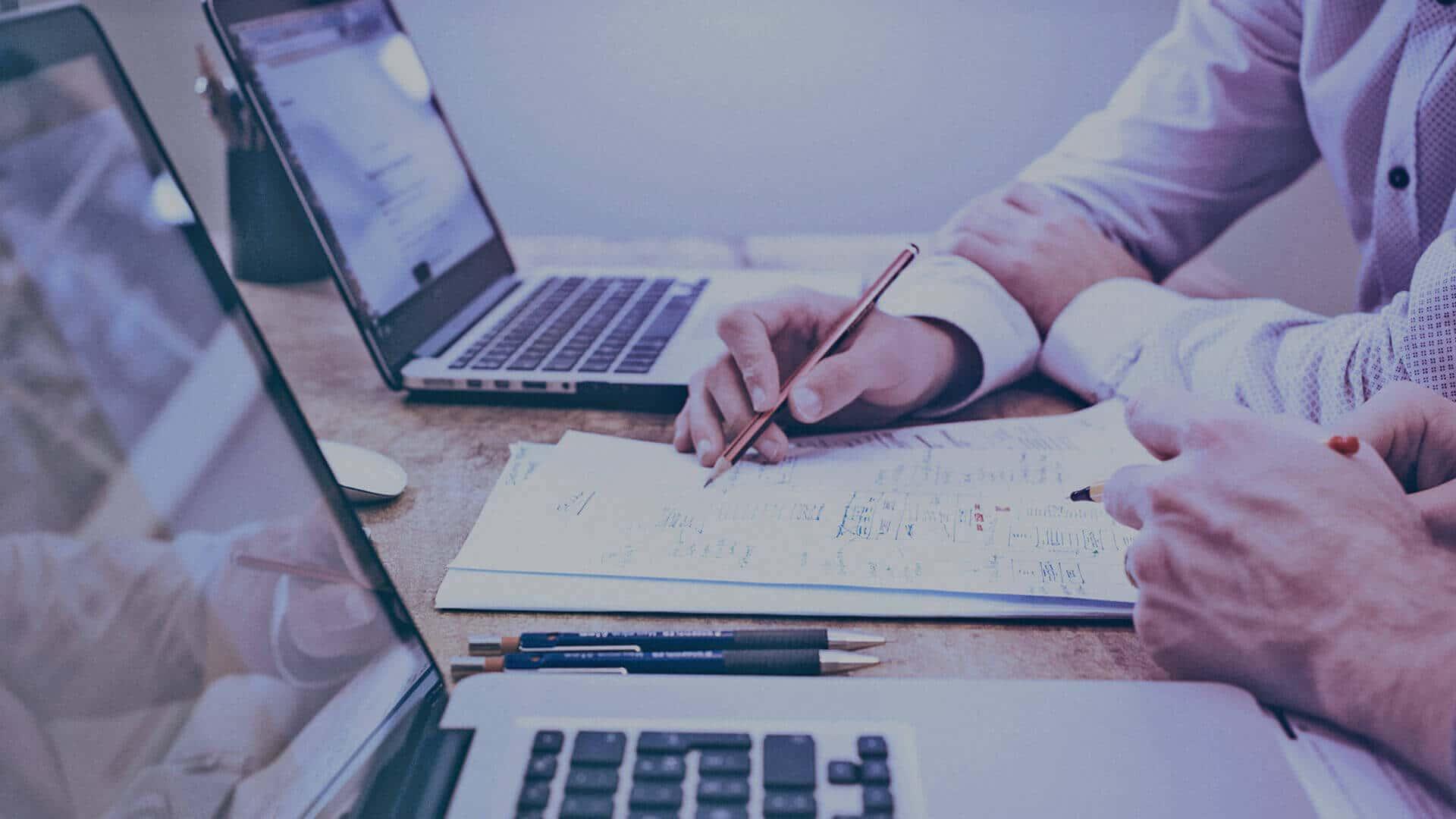 Consulting : conseils et astuces en référencement