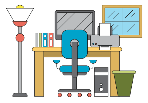 Agence Web Pixel Online